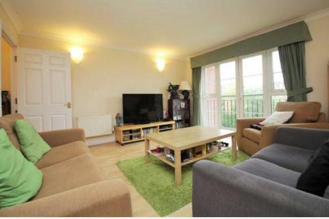 2 bedroom apartment for sale - Katesgrove Lane, Reading