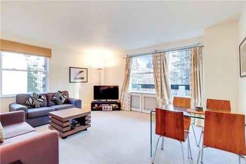 3 bedroom flat to rent - Weymouth Street, Marylebone W1W
