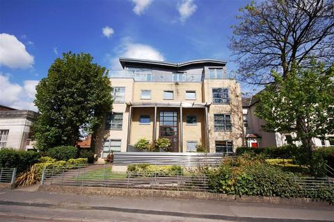2 bedroom flat for sale - Withington Point, Withington, Manchester