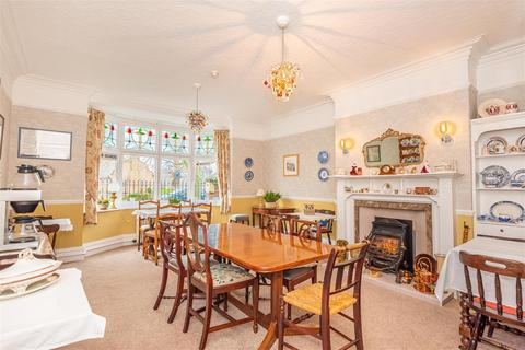 Guest house for sale - Main Street, Fulford, York