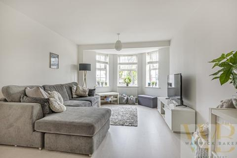 1 bedroom apartment for sale - Longshore Drive, Shoreham-By-Sea