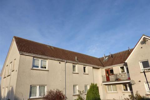 2 bedroom flat to rent - Balrymonth Court, St Andrews, Fife