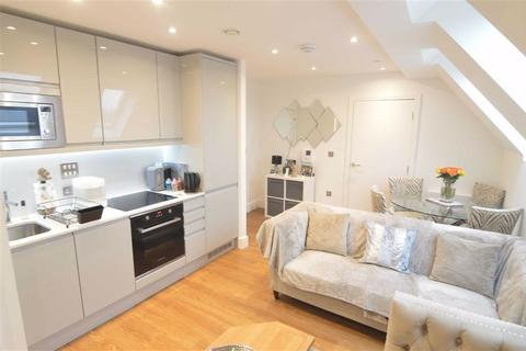 1 bedroom flat for sale - Loam House, London Road, Romford, Essex