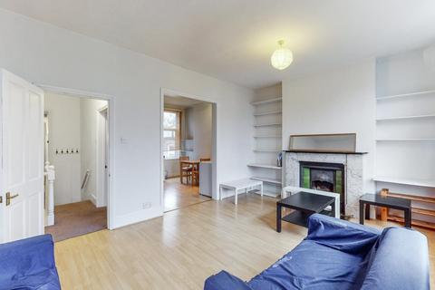 2 bedroom flat for sale - Riffel Road, Willesden Green, London