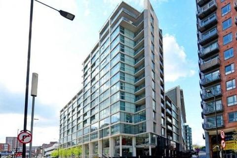 1 bedroom apartment to rent - City Point, Solly Street, Sheffield