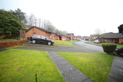 2 bedroom bungalow for sale - Ashfields, Oakengates, Telford, TF2 6DT