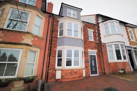 4 bedroom detached house for sale - Kingsthorpe Grove, Northampton