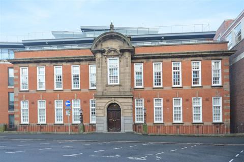 2 bedroom apartment for sale - The Ropewalk, Nottingham