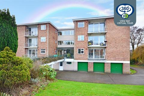 2 bedroom apartment for sale - Nod Rise, Coventry