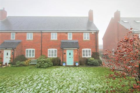 3 bedroom semi-detached house for sale - Marefield Lane, Tilton On The Hill, Leicestershire LE7