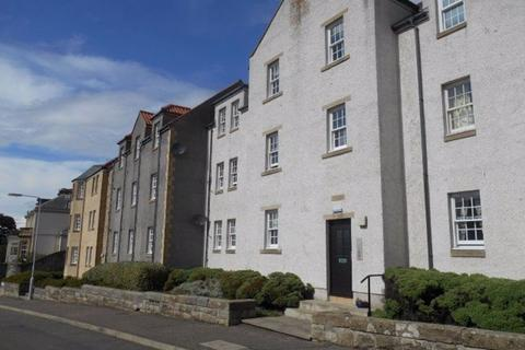 2 bedroom flat to rent - Chalmers Brae