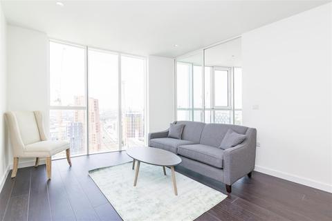 1 bedroom flat to rent - Sky Gardens, 155  Wandsworth Road, London SW8
