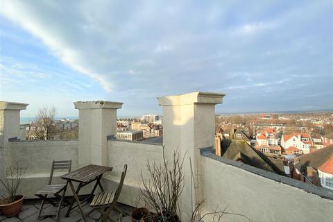 1 bedroom flat to rent - Denmark Terrace, Brighton, BN1 3AN