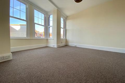 1 bedroom flat to rent - Ditchling Road, Brighton