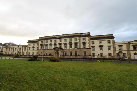 1 bedroom flat for sale - Bath Road, Brislington, Bristol