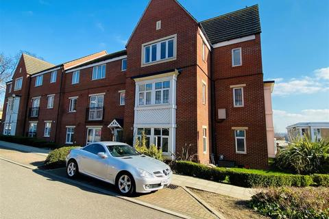 2 bedroom flat for sale - Chalfont Road, London