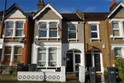2 bedroom maisonette to rent - Balfour Road, South Norwood