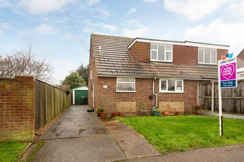 3 bedroom house for sale - Clive Road, Cliffsend, Ramsgate