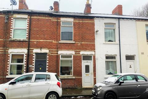 2 bedroom townhouse for sale - Carnot Street, Leeman Road