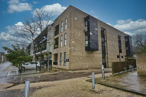 2 bedroom apartment for sale - Ashmore Road, London