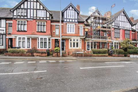 1 bedroom flat for sale - Fairoak Road, Cardiff, CF23