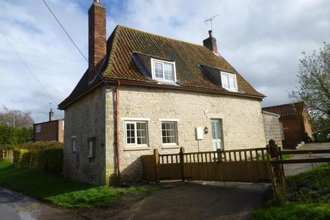 3 bedroom cottage to rent - Bulby