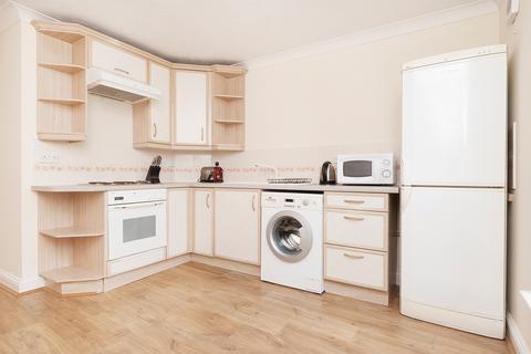 2 bedroom flat to rent - Morrison Circus Edinburgh EH3 8DW United Kingdom