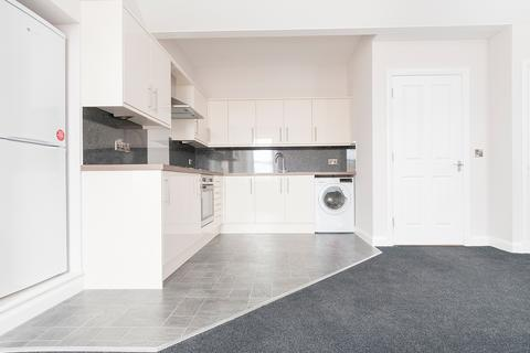 3 bedroom flat to rent - Drum Street Edinburgh EH17 8RN United Kingdom