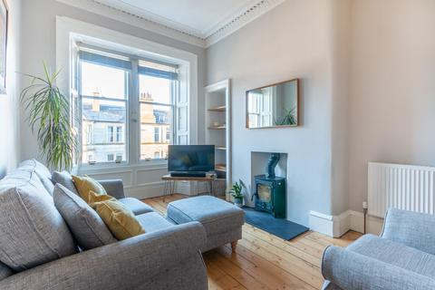 1 bedroom property to rent - Comely Bank Street Edinburgh EH4 1BB United Kingdom