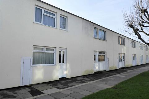 3 bedroom terraced house for sale - Carless Close, Rowner, Gosport PO13