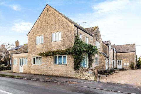 1 bedroom apartment for sale - Bibury, Cirencester, GL7