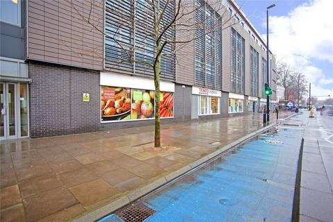 1 bedroom apartment for sale - Bow Road, London, E3