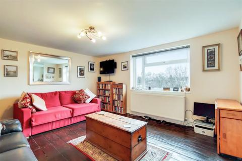 2 bedroom flat for sale - Sydenham Park, Sydenham, SE26
