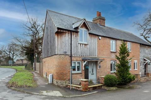 3 bedroom semi-detached house for sale - Steventon Road, Drayton, Abingdon