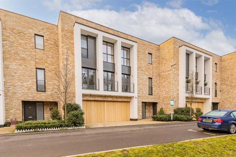 4 bedroom house for sale - Windmill Drive, Trumpington, Cambridge