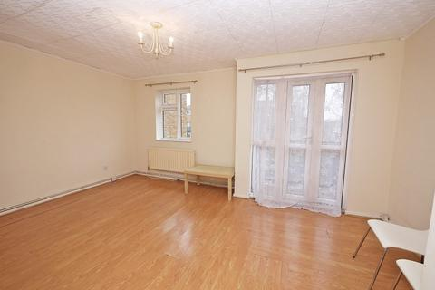 2 bedroom flat to rent - St Augustines Court, Mornington Road , Leytonstone, E11