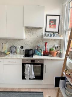 1 bedroom flat to rent - Fairbridge Road, Archway, London, N19