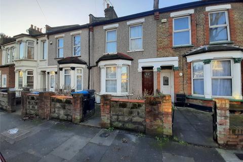 3 bedroom terraced house for sale - Northfield Road, Enfield, EN3