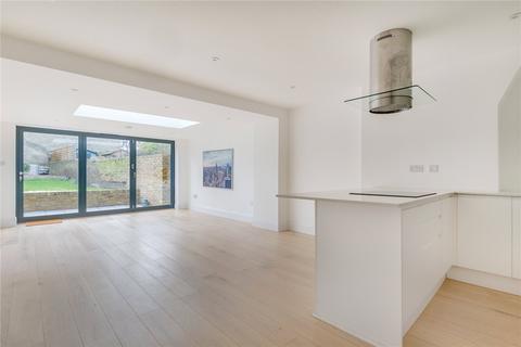 2 bedroom flat to rent - Uxbridge Road, London