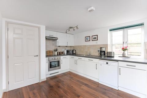 2 bedroom apartment to rent - Kennington,  Oxford,  OX1