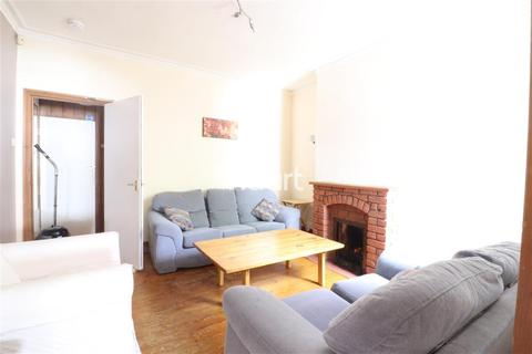 1 bedroom house share to rent - Uttoxeter Old Road, DE1
