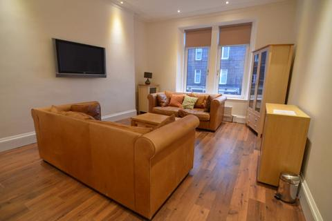 5 bedroom flat to rent - Rosemount Place, Aberdeen, AB25 2YB