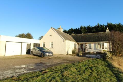 3 bedroom cottage to rent - Nether Cairnhill Cottage, Newtonhill, Stonehaven, AB39