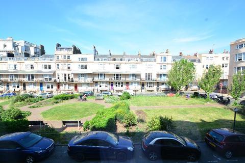 1 bedroom flat to rent - Bedford Square, City Centre, Brighton, BN1 2PL