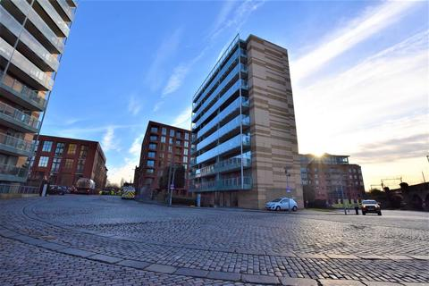 2 bedroom apartment for sale - St Georges Island, 5 Kelso Place, Manchester