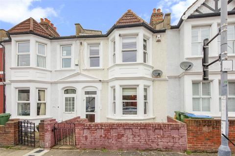 3 bedroom terraced house for sale - Eastcombe Avenue, Charlton, SE7