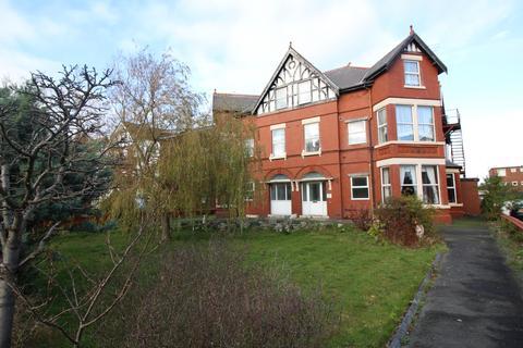 19 bedroom detached house for sale - Clifton Drive, Lytham St. Annes, Lancashire, FY8