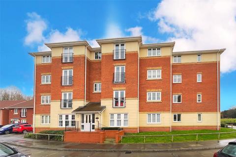 2 bedroom apartment for sale - Ladybower Way, Kingswood, Hull, HU7