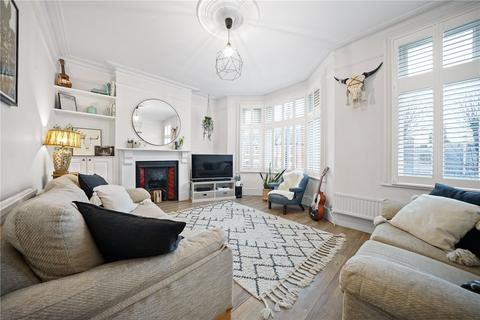 3 bedroom flat for sale - Maybury Gardens, London, NW10
