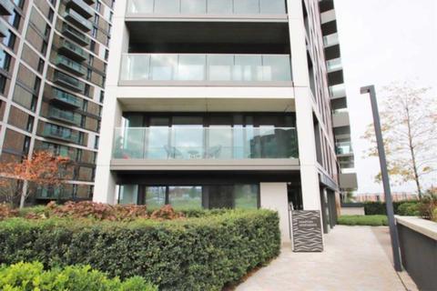 2 bedroom apartment for sale - The Hampton Apartments, Royal Arsenal Riverside, SE18 6NX